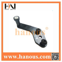 Door Slide Roller Assy for Transit YC15V25001AG