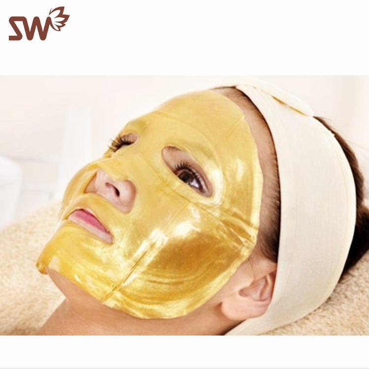 Маски коллагеновые маски в домашних условий