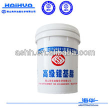 Industrial lithium Automotive lubricants