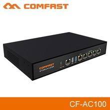 2016 CF-AC100 Gagabit AC Controller /Wireless Router Wireless 12v Controller Transmitter Receiver