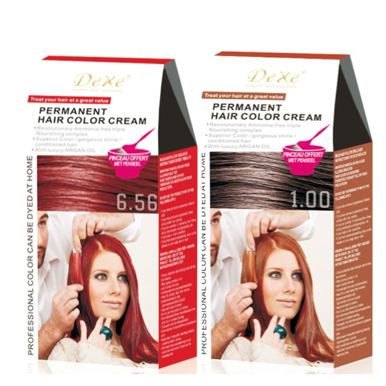 loving care hair color nature hair herbal cream care world best selling products factory