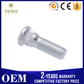 Manufacturer wholesale auto spare parts wheel bolt /lug nut OEM 90942-02047 for Toyota