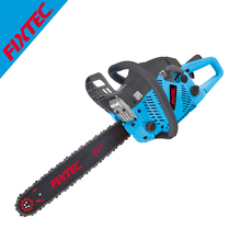 FGSHC5824 58CC Gasoline Chain Saw