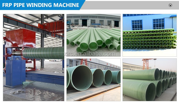 glass fiber reinforced plastic hand lay-up fittings for pipe