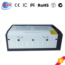 CE certified Hot sale jade/ceramic/acrylic laser cutting machine for small business