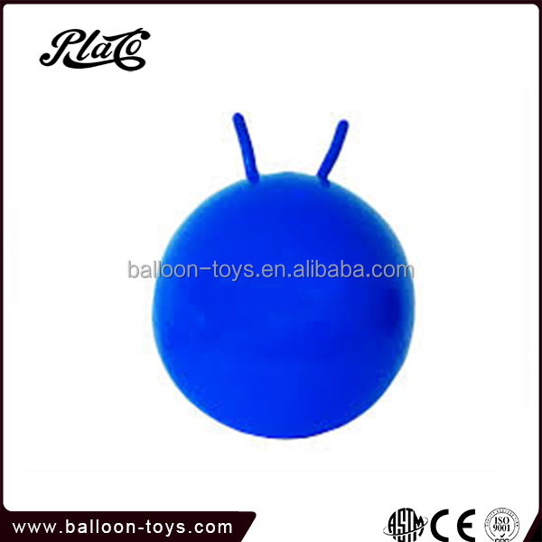 adult jumping hopper balls for sale