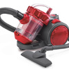 AP 13 1200W Electric Vacuum Cleaner