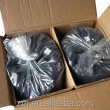 manufacture laser printer black universal toner powder for brother HL-2140/ 2150/ 2170/DCP-7030/7040/7340/TN-360 supplier