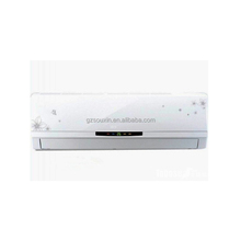 Kelon Midea Galanz split air conditioner