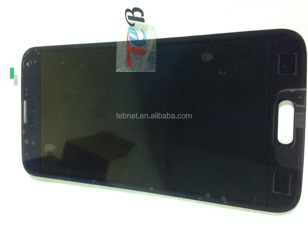 wholesale for samsung galaxy s5 lcd display sm-g900f