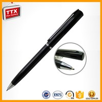 Hot selling business gifts for men money detector pen