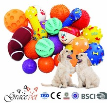 Grace Pet Wholesale Bulk Pet Supplier for Pet Shop