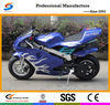 Hot Sell Scooter Petrol Cheap and Pocket Bike PB001