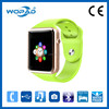 GPRS SIM Card Smart Watch Mobile Phone Multicolor Watch for Girls