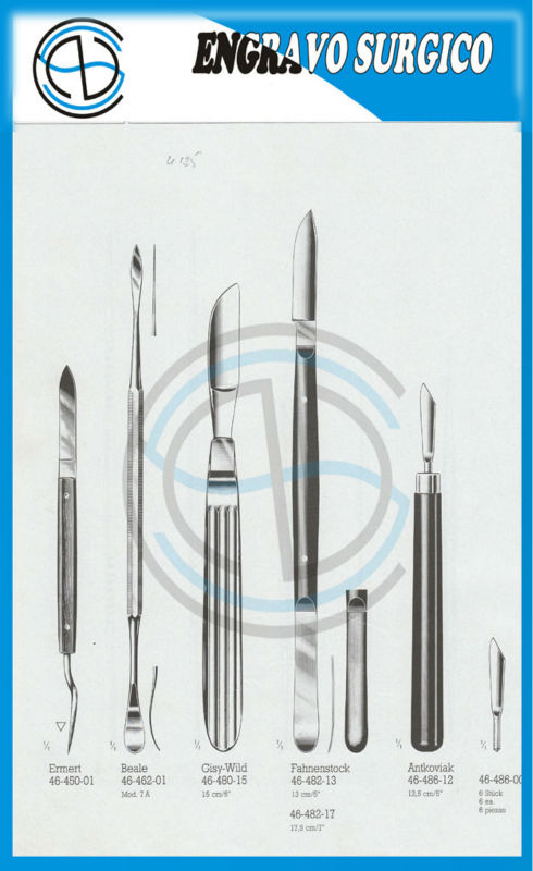 dental waxing instruments Best Quality Dental instruments Dental Amalgam Carvers dental wax instruments