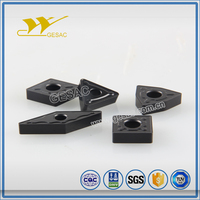 SNMG-HK carbide coated turning insert for cast iron gerneral application