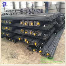 8mm building iron steel rod sizes