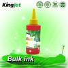 Zero pullution printer ink online sales