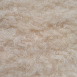 Suzhou famous supplier Super soft Terry fleece velvet fabric for child toy and winter garment