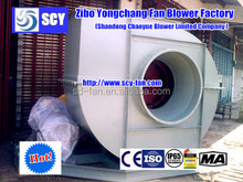 5-27 Manufacturer Small Centrifugal Fan Blowers/Exported to Europe/Russia/Iran