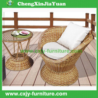 used wilson and fisher patio furniture best selling products