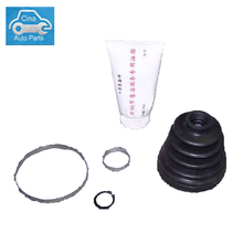 chery spare parts car repair tool kit,inner cv joint sleeve for chery fora,A21-XLB3AF2203040C