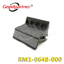 Printer Spare Part 1010 Separation Pad for HP 1010 1020 1015 1022 3030 3050 3052 3055 3600 1012 M1005