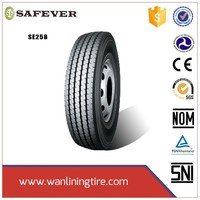 Nylon truck tire TBB wholesale