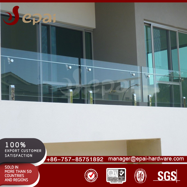 interior glass stair railings design decorative stainless steel railing