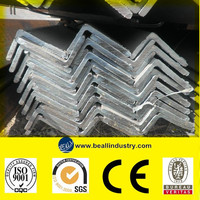 Inconel 601stainless steel T bar/angle bar/channel/Hbeam/I beam