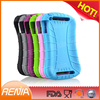 RENJIA shockproof 8 inch case for tablet waterproof tablet hard case tablet cases uk