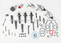 high quality diesel engine parts SET,RNG for construction marine auto motor 3806214 for cummins engine