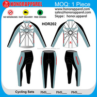 new fashion wholesale cycling clothing,cycling clothes,custom designed cycling clothing