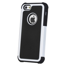 3 In 1 For iPhone 4 4G Case,Defender Phone Case For iPhone 4 4G