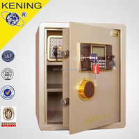 electronic digital competitive price kids safes