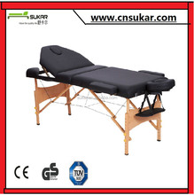 High Quality Facial Bed Massage Bed Sale & Massager Products
