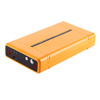 Hot Selling Promotion Lithium 500W Portable