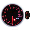 /product-detail/electric-60mm-stepper-motor-racing-tachometer-auto-gauge--236616282.html