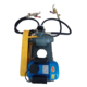 LPG gas Pump without motor little noise pump for transferring lpg, lpg transfer pump