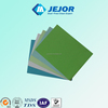 A4 A3 A5 B4 Dust Free Cleanroom Printing Paper