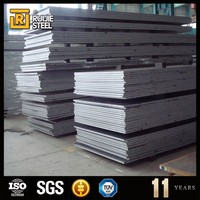 1 inch steel plate,25mm thick mild steel plate,steel plate 1 inch thick