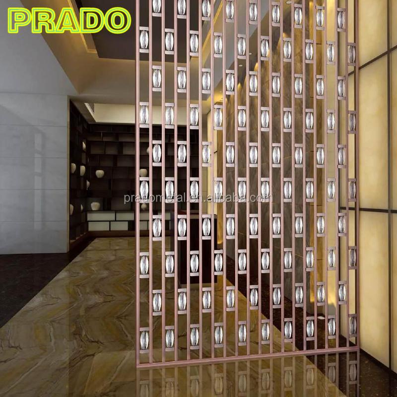 buy laser cut home living furniture hanging room divider