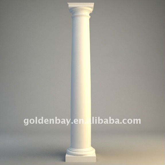 Roman Pillar Marble Column Interior Decorative Columns   Buy Interior Decorative  Columns,Marble Column,Roman Pillar Product On Alibaba.com