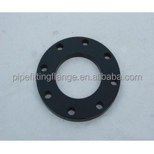 carbon stainless steel astm a182 f22 flange