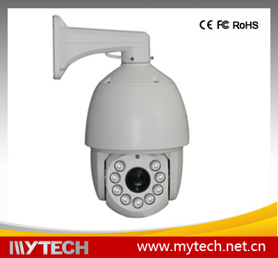 high frame rate cctv camera 1080p hd ip cctv security camera