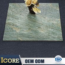 China Online Selling Standard 600X600 Mm Industrial Food Grade Tile Floor