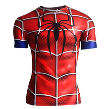 Simulation spiderman 3d Pictures for t-shirt top