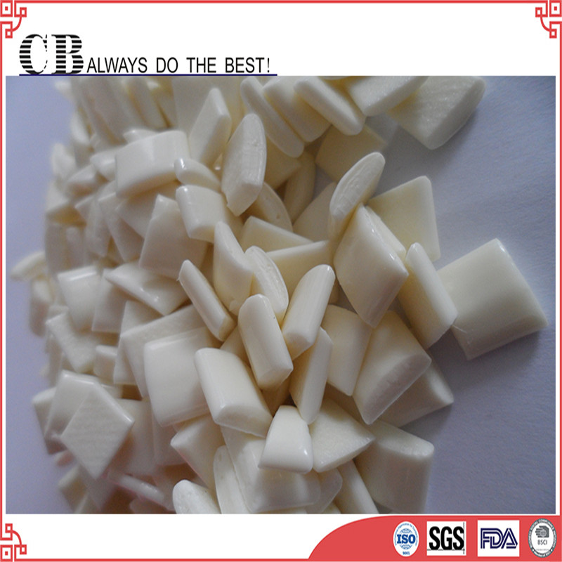 good price KG-12 E Hot melt adhesive for bookbinding for printing industry