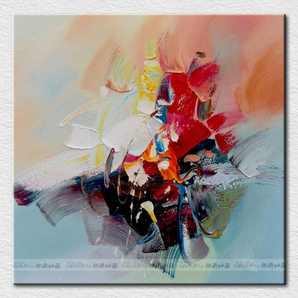 Hot selling canvas abstract <strong>art</strong> modern paintings for hotel room