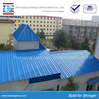 made in china cheap metal roofing sheets prices